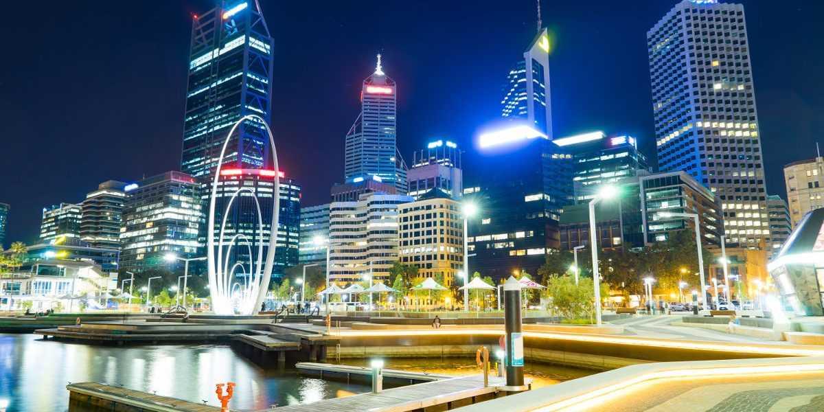 Reis naar Australië: dingen om te weten over visum en verblijf.
