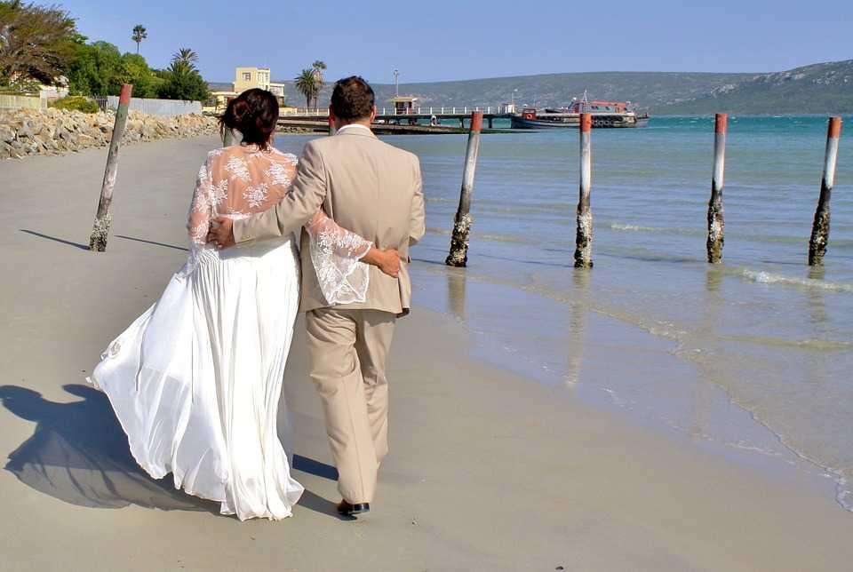 Perché andare in Polinesia francese per il viaggio di nozze