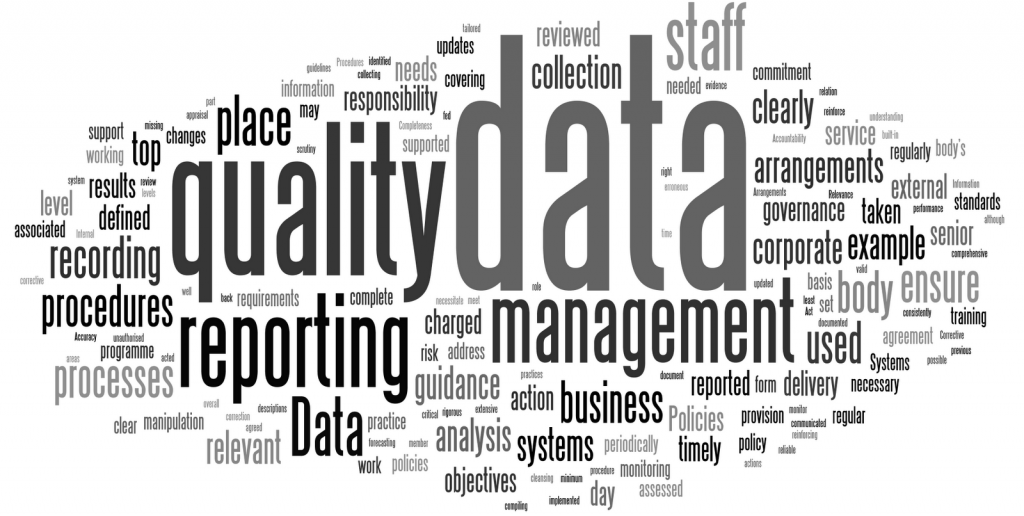 What Is Data quality And Why Does Your Business Need It