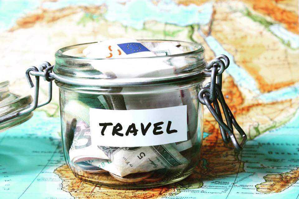 I problemi del viaggio