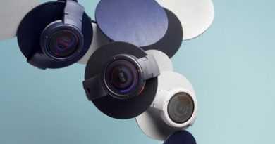 Huami desvela Amazfit Verge con 13 diseños nuevos para la esfera
