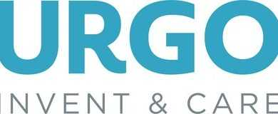 Call for Proposals: URGO Group Launches the 2nd Edition of the URGO Mentorship Program Supporting Start-ups in the Field of Medical Technology