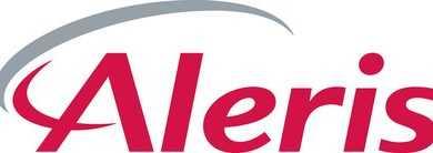 Aleris erhält Diamond Supplier-Zertifizierung von Bombardier