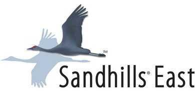 Sandhills East adquiere Web Management Consultants Ltd.