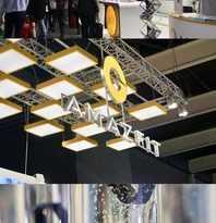Amazfit de Huami est présentée au MWC, ouvrant un nouveau chapitre de son expansion mondiale