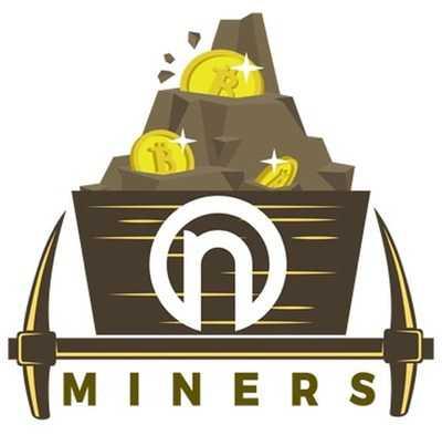 Les premiers mineurs endothermiques de crypotmonnaie lancés par OnMiners