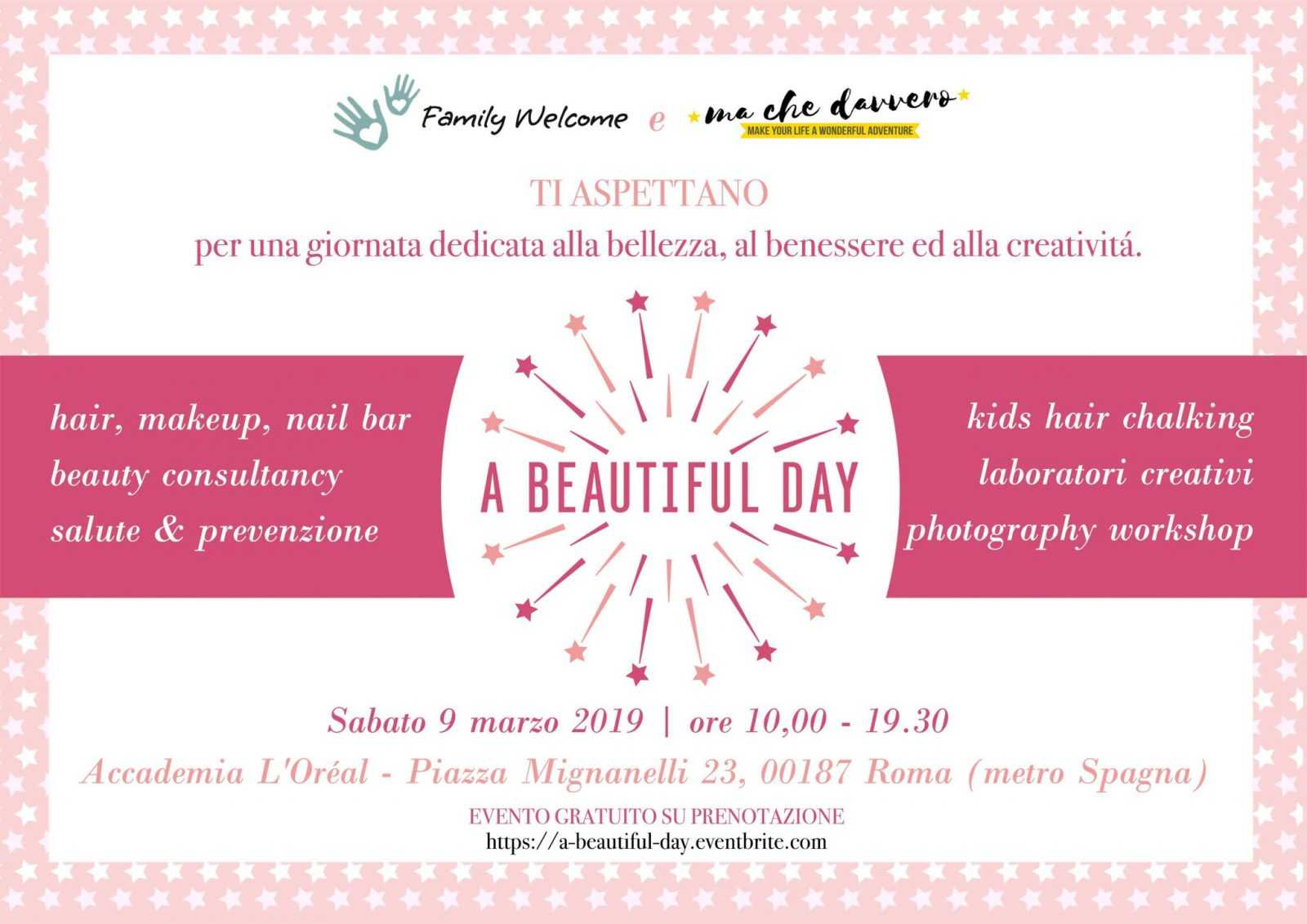 evento-family-a-beautiful-day