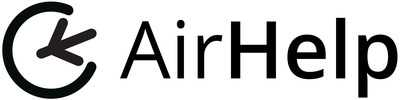 AirHelp Reveals World's Best Airlines and Airports in Annual AirHelp Score