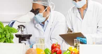 Igiene alimentare e Haccp, che cosa sono i CCP e come vengono identificati